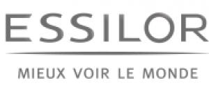 Essilor : 3ème entreprise française la plus innovante
