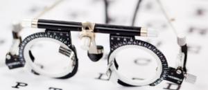 Des opticiens dans les Ehpad pour réaliser des examens de réfraction : proposition de loi adoptée !