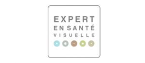 Groupe All : les opticiens « Expert en Santé Visuelle » recommandés par leurs clients