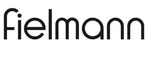 Malgré la crise, Fielmann entend se lancer sur un nouveau marché d'ici l'été 2021