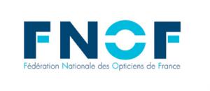 Interdiction de transmettre les données de santé aux Ocam, arrêt des prises en charge en décembre : la Fnof fait le point