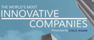Essilor toujours parmi les entreprises les plus innovantes du monde