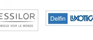 EssilorLuxottica : Delfin évoque une « violation de l'accord de rapprochement »