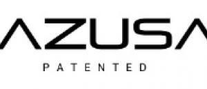 Gazusa