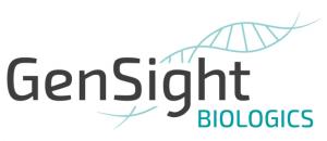 DMLA et rétinopathie pigmentaire : un nouvel espoir de traitement
