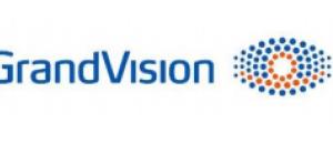 GrandVision lance son activité audio et affiche ses ambitions