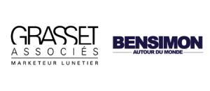 Grasset Lunettes Associés Bensimon