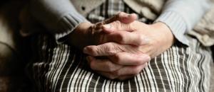 Plus d'un quart des retraités seraient prêts à changer de mutuelle