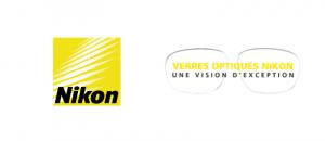 Nikon veut atteindre 600 millions de contacts avec sa communication en 2021