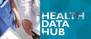 Données de santé : Malakoff Médéric Humanis sélectionné par les pouvoirs publics pour son projet sur le reste à charge des patients