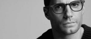Henry Cavill, nouvel ambassadeur de Boss Eyewear