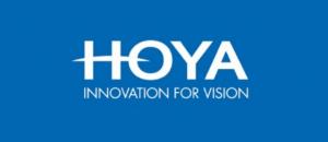 Un plan de relance à 360° pour Hoya qui prépare 2021
