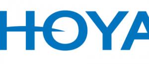 Hoya dévoile sa nouvelle stratégie pour les mois à venir