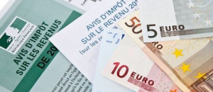 Fiscalité des entreprises : ce qui va changer pour vous à partir de 2018 !