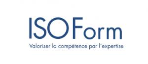 Des formations professionnelles DPC en « blended learning » : une nouvelle offre d'ISOForm