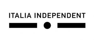 Augmentation de capital pour Italia Independent