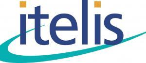 Itelis renouvelle son réseau audio au 1er avril 2016