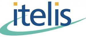 Itelis apporte des précisions sur les appels à candidatures locaux