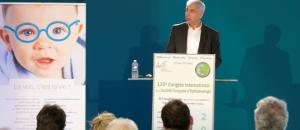 « Faites confiance aux opticiens qui le demandent ! » : Jean-Pierre Champion, DG Krys Group, interpelle le Snof