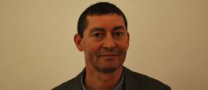 Jérôme Colin : « Les plafonnements des remboursements nous ont obligé à baisser les prix de l'ordre de 15% »