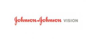 Rappel volontaire de lots de lentilles journalières 1-Day Acuvue Moist Sphérique par Johnson & Johnson