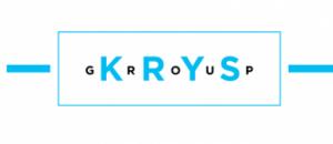 Critique du Snof sur le protocole de télémédecine de Krys Group : la coopérative répond