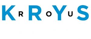 Le label HappyIndex Trainees pour Krys Group