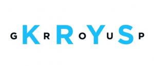 Collecte de lunettes : Krys Group bat un nouveau record