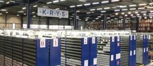 Krys Group, une entreprise où il fait bon travailler en France