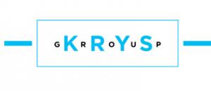 Krys Group : un protocole de télémédecine dédié à la vue pour pallier les délais d'attente