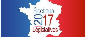Législatives 2017 : Benoît Potterie, Daniel Fasquelle, Marie-Christine Dalloz élus. Marisol Touraine recalée