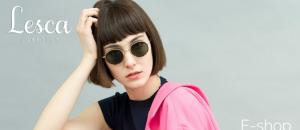 Lesca lance sa première boutique en ligne