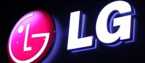 Des lunettes de réalité augmentée ultra-légères par LG très bientôt disponibles ?