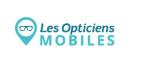 Un service de Basse Vision à domicile assuré par Les Opticiens Mobiles