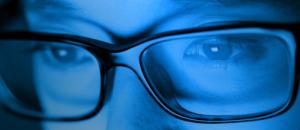 Lumière bleue des LED : informez vos clients des effets toxiques !