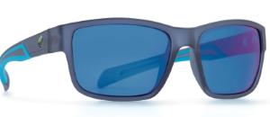 Invu présente les lunettes officielles de la route du Rhum