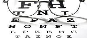 Exclu : projets d'arrêtés des futurs devis normalisés en optique-lunetterie et appareillage de l'ouïe