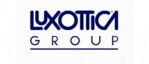 Luxottica : croissance des ventes au 3ème trimestre