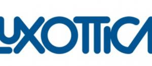 Luxottica : ses résultats en attendant la finalisation du rapprochement avec Essilor