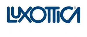 Une amende de 125 millions d'euros pour Luxottica !