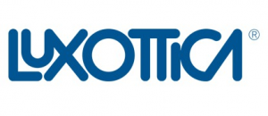 Luxottica prolonge son accord de licence avec Bulgari