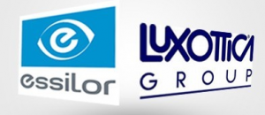 Fusion Essilor – Luxottica : Qu'en pensent les opticiens ?