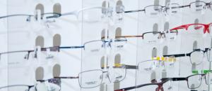 Près de 80% des Français prêts à payer jusqu'à 200 euros pour un équipement optique