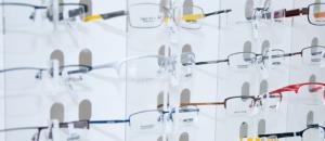 100% Santé : face aux Ocam grands gagnants, les opticiens seuls à porter la réforme. Tous les chiffres !