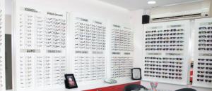 Renouvellement des lunettes, devis normalisé… : une rentrée législative dans notre secteur !