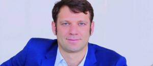 Maher Kassab, PDG de Gallileo Business Consulting