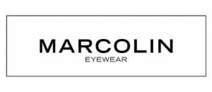Le groupe Marcolin conclut un partenariat avec Positive Luxury