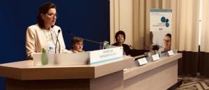 Dominique Pon et Laura Létourneau à la tête de la transformation numérique en santé
