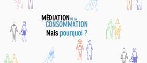 [Vidéo] Médiation de la consommation : Rassurer les clients pour qu'ils dépensent !
