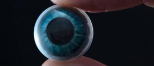 Les lentilles connectées de Mojo Vision seront d'abord destinées aux personnes malvoyantes